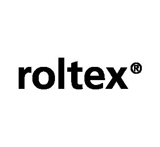Roltex