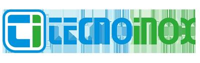 Technoinox
