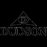 BENDER_producten dudson logo