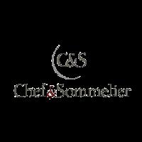 Chef_and_Sommelier_logo_wijnglazen_wicorhoreca