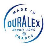 Duralex_Logo_fb5a31ff 9bdf 4bd9 954b e06b3beb7f4f_medium
