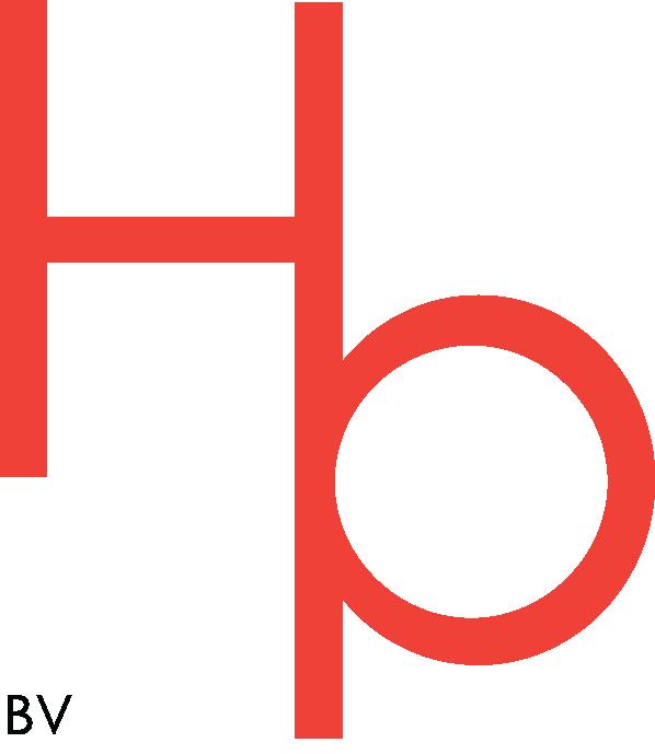 H.Porcelijn B.V.
