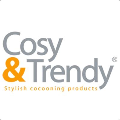 Cosy & Trendy