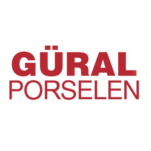 Gural porselein