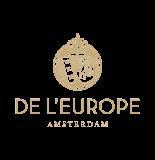 De-LEurope-Logo-Prestigious-Venues-400px